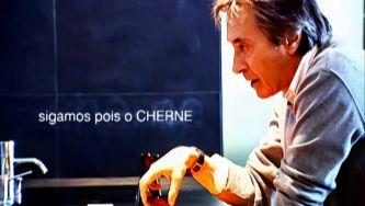 """""""Sigamos o Cherne"""", de Alexandre O´Neill"""