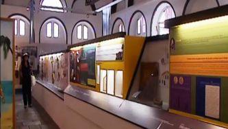 Museu da Emigração Açoriana