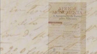 Cartas africanas nos Arquivos dos Dembos
