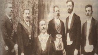 Introdução à História da Maçonaria em Portugal