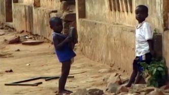 Angola depois da independência