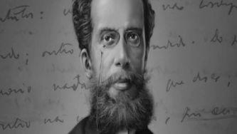 """""""Memórias Póstumas de Brás Cubas"""", de Machado de Assis"""