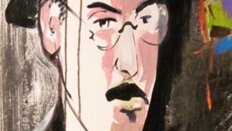 O amor em Fernando Pessoa