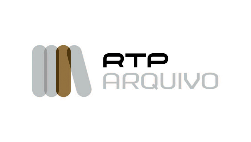 RTP Arquivo