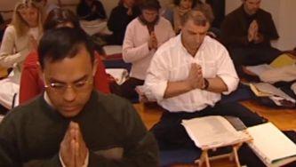 Budismo em Portugal