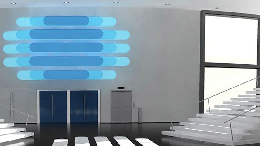 RTP Museu Virtual