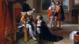 D. Afonso IV, testemunha da peste negra