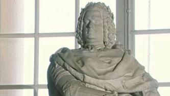 João V, um reinado de ouro