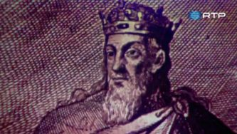 O turbulento reinado de D. Sancho II