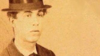 Cesário Verde: de incompreendido a poeta amado