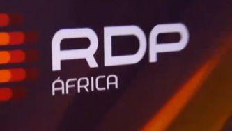 RDP África, uma rádio que liga continentes