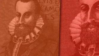 Os Lusíadas: um poema épico e crítico