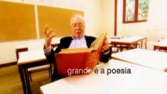 """""""Liberdade"""", de Fernando Pessoa"""