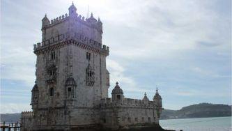 Descoberta marítima da Índia por Vasco da Gama
