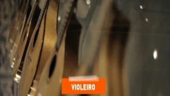 Viola e violeiro: qual será a relação?
