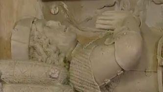 Diogo da Azambuja, o homem que construiu a Mina