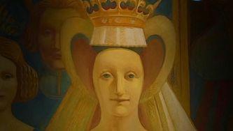 Filipa de Lencastre, a rainha-mãe da Ínclita Geração