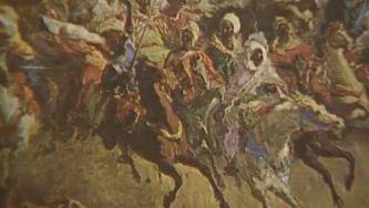 A lenda do abade João em Montemor-o-Velho