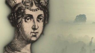 D. Leonor Teles e o fim da primeira dinastia