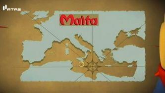 Malta, um farol no mediterrâneo