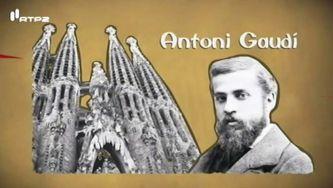 Sagrada Família, uma obra inacabada