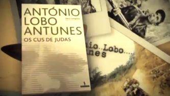 Leituras sobre a guerra de África