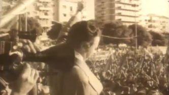 Soares, Cunhal e Sá Carneiro: três políticos para abril