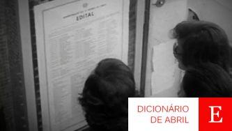 Eleições que contam, após cinco décadas de ditadura