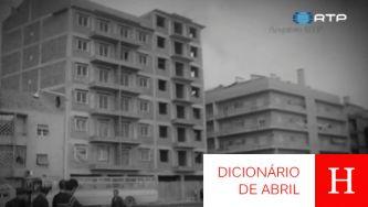 Habitação digna para todos, uma vitória da revolução