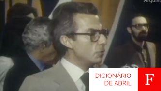Sá Carneiro, o rosto da social-democracia portuguesa
