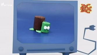 Como fazer uma tartaruga de papel