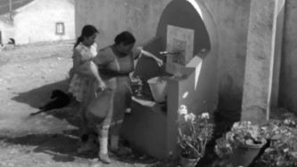 Figueiredo, uma aldeia de Torres Vedras em 1975