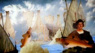 Como o bacalhau se fez tradição em Portugal