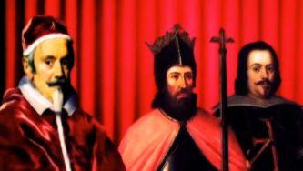 Numeração ordinal e cardinal