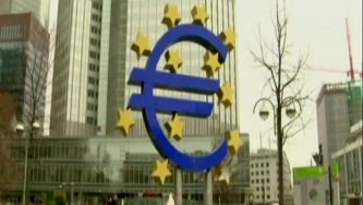 Banco Central Europeu, o estabilizador do euro