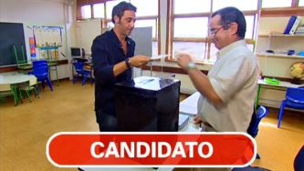 Voto e candidato: o que faltava saber