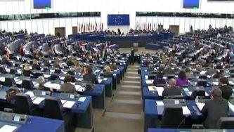 Parlamento Europeu: a voz dos cidadãos europeus