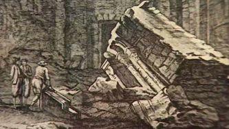 1 de novembro de 1755, um sismo para a história
