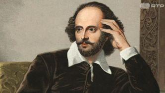 Shakespeare: a dificuldade em traduzir o dramaturgo inglês