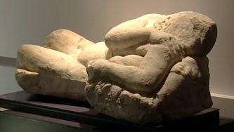 Histórias contadas pelas pedras da Lusitânia