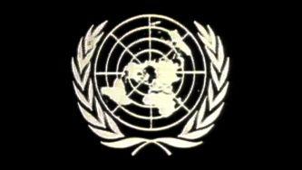 História da Organização das Nações Unidas
