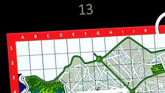 O GPS Humano