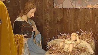 Em que dia nasceu Jesus Cristo?