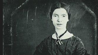 Conhecer Emily Dickinson nos poemas que escreveu