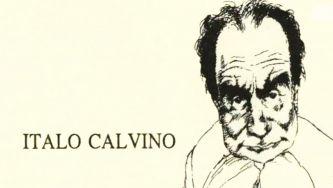 """""""As Cidades Invisíveis"""", de Italo Calvino"""