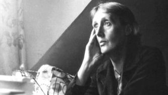 """""""Orlando"""", de Virgina Woolf"""