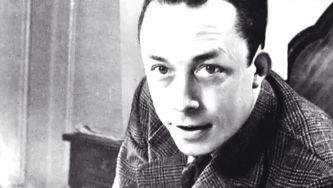 """""""O Primeiro Homem"""", a obra póstuma de Albert Camus"""