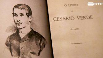 Cesário Verde: o poeta que Maria Filomena Mónica biografou