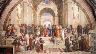 De que trata a filosofia?