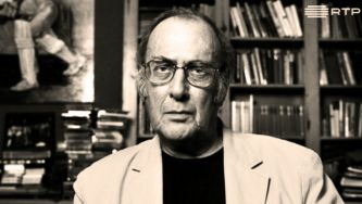 Harold Pinter e o teatro como espelho do quotidiano